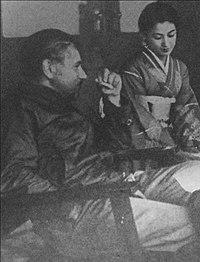 Josef von Sternberg in Japan (cropped).jpg