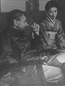 Josef von Sternberg in Japan (cropped).jpg