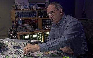 Josep Roig Boada Spanish musician
