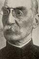 Joseph Gallieni Hw 01.png