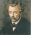 Joseph Schlotthauer - Franz von Kobell.jpg