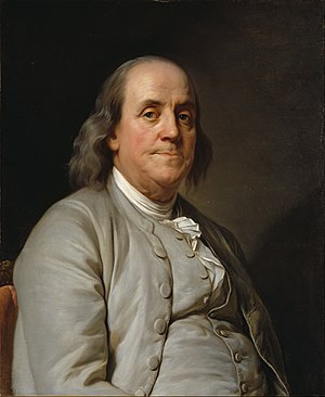 Joseph Siffrein Duplessis - Benjamin Franklin - Google Art Project.jpg