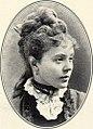 Josephine Beall Willson Bruce.jpg