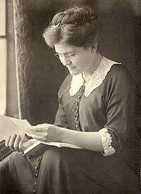 Josephine Roche.jpg