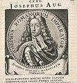 Josephus Aug Erfgoedcentrum Rozet 311 191 d 6 a-d..jpg