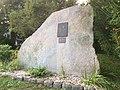 Joshua Slocum Monument 01.jpg