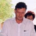 Josip Joška Broz (2004).png