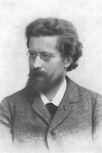 Jost Winteler (1846–1929) um 1880.jpg
