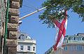 Jour d'la Libéthâtion Jèrri 9 d'Mai 2011 067.jpg