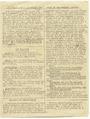 Journal départemental du Front national (Résistance). Seine-Inférieure. 25 juin 1943, p.2.pdf