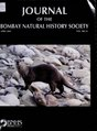 Journal of the Bombay Natural History Societ (IA journalofbombayn1063bomb).pdf