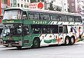 Jrbuskanto neoplan N112 3 SKYLINER Fantasiagou.jpg