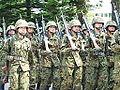 Jsdf-候補生(新隊員前期).jpg