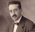 Juan Bautista Peset Aleixandre (c. 1924) retrato.png