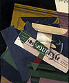 Juan Gris - Les raisins - Google Art Project.jpg