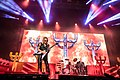 Judas Priest With Full Force 2018 39.jpg