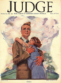 JudgeMagazine14Oct1922.png