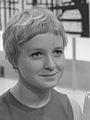 Judith Bosch (1966).jpg