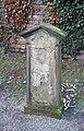 Juedischer Friedhof Mannheim 19 fcm.jpg