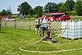 Jugendlager 2017 Nachmittagsprogramm Tag2T1 (53) (35696914520).jpg