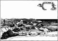 Juist schule am meer draft augustenduene 1924.png