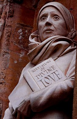 Julian of Norwich.jpg