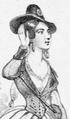 Juliette Borghèse-detail.png