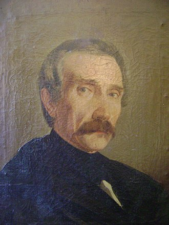 National Bank of Greece - Julius von Hößlin(Έσσλιν)
