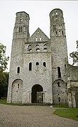 Jumiège, Abbaye-PM 06930.jpg