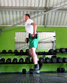 Jumping split squat with dumbbells 2.png