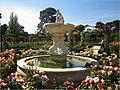June Parc Retiro Madrid - Mythos Spain Photography 2014 - panoramio (4).jpg