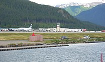 Juneau International Airport.jpg