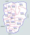 Jungnang-seoul..png