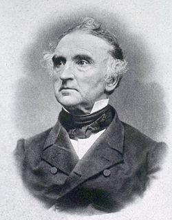 19th-century German chemist