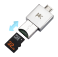 K'2 PKparis Android USB Key.png