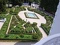 Köşk Bahçesi... - panoramio.jpg