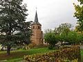 Köllerbach Martinskirche 07.JPG