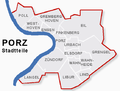 Köln-Porz Stadtbezirk-Porz.png