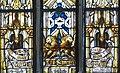 Königsberg Marienkirche - Fenster 2b.jpg