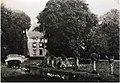 Königsmühl Gutshaus, August 1944.jpg