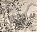Københavns belejring 1658-1659.jpg