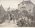 Københavns overgivelse til Christian den 3 i 1536 (9288933825).jpg