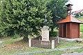 Kříž u zvoničky v Prachově (Q66218752) 01.jpg
