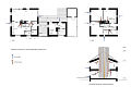 K3 1 Arkkityyppi ventilation.jpg
