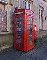 K6 Telephone Kiosk - St Helen Street - Ipswich.jpg