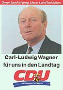 KAS-Wagner, Carl-Ludwig-Bild-19871-1