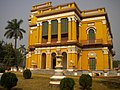 KATHGOLA PALACE LEFTSIDE - panoramio.jpg