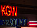 KGW Studio on the Square sign closeup by Roland Tanglao.jpg