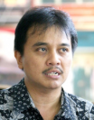 KIBII Roy Suryo.png