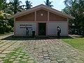 KINGDOM HALL OF JEHOVAH'S WITNESSES - panoramio.jpg